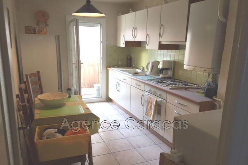 Photo n°8 - Vente appartement Perpignan 66000 - 116 500 €
