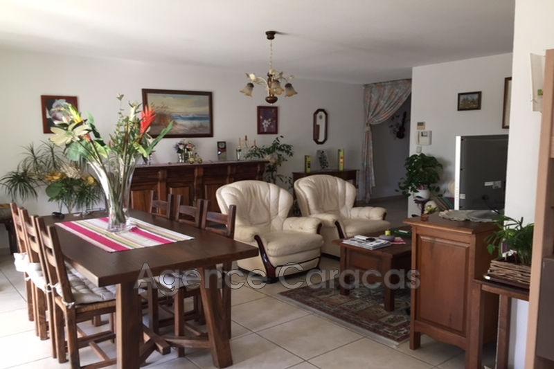 Photo n°3 - Vente appartement Canet-en-Roussillon 66140 - 385 000 €