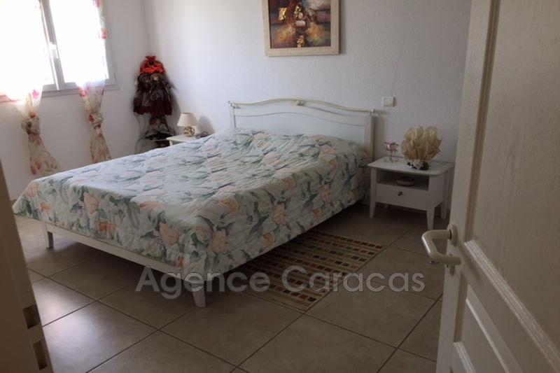 Photo n°4 - Vente appartement Canet-en-Roussillon 66140 - 385 000 €