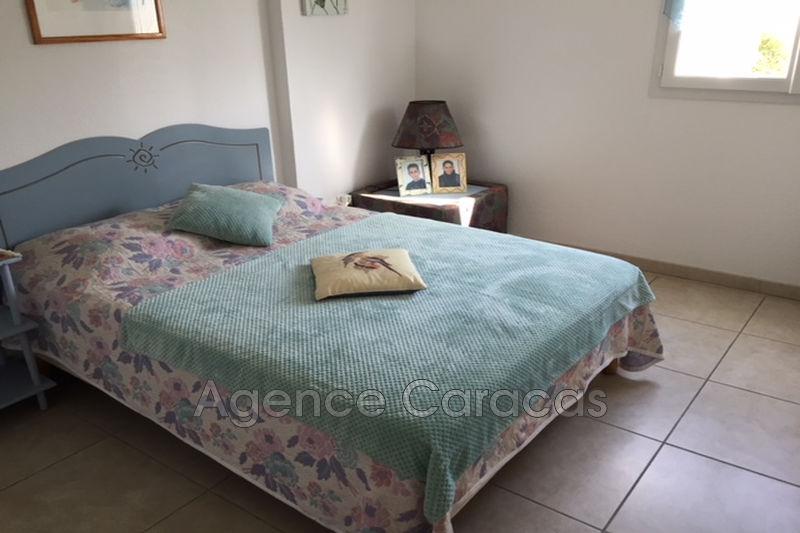 Photo n°5 - Vente appartement Canet-en-Roussillon 66140 - 385 000 €