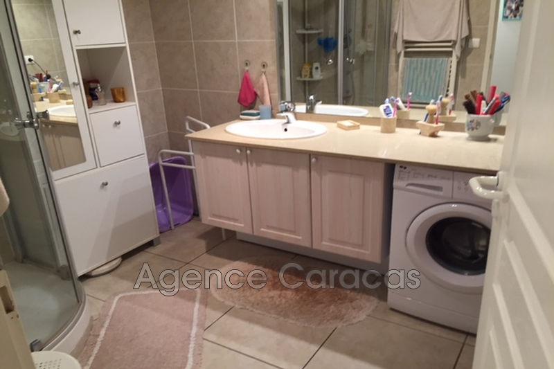 Photo n°6 - Vente appartement Canet-en-Roussillon 66140 - 385 000 €
