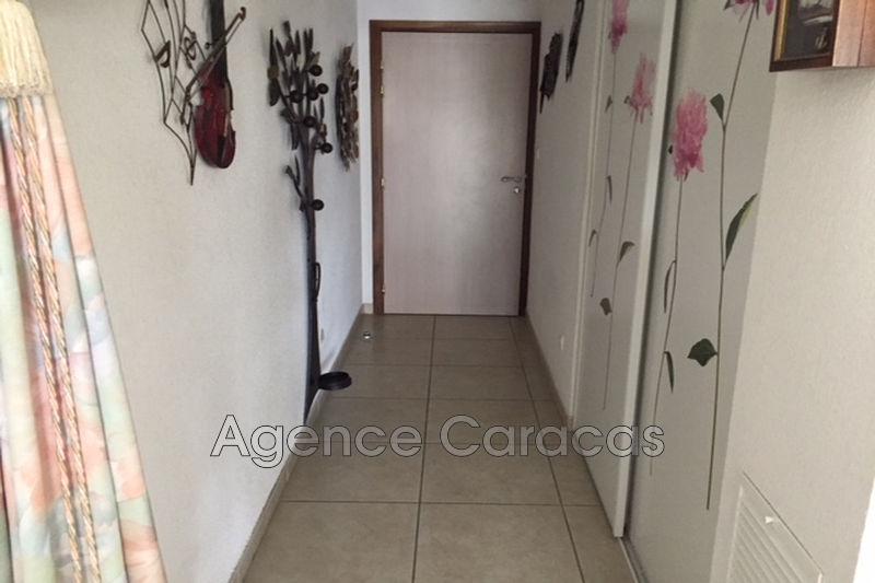 Photo n°7 - Vente appartement Canet-en-Roussillon 66140 - 385 000 €
