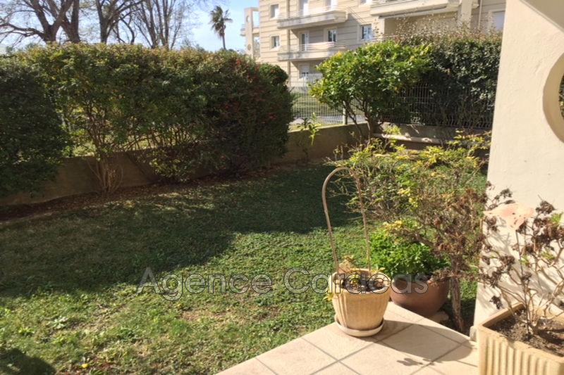 Photo n°8 - Vente appartement Canet-en-Roussillon 66140 - 385 000 €