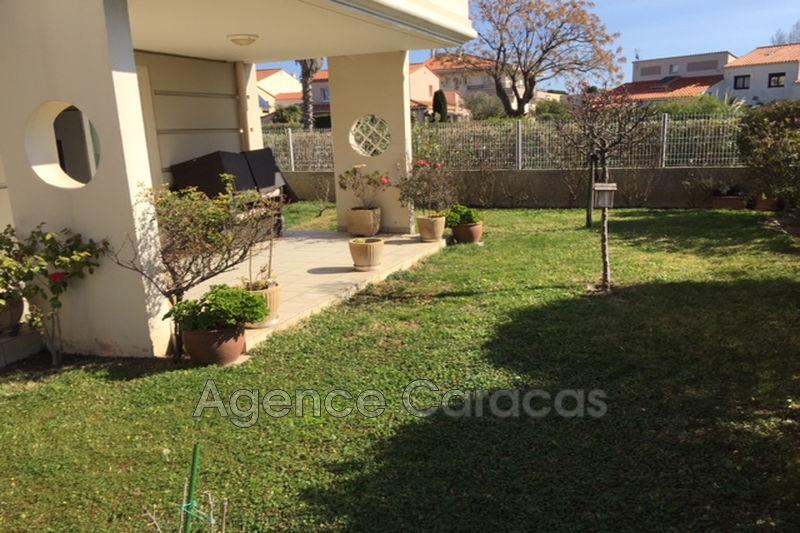 Photo n°10 - Vente appartement Canet-en-Roussillon 66140 - 385 000 €