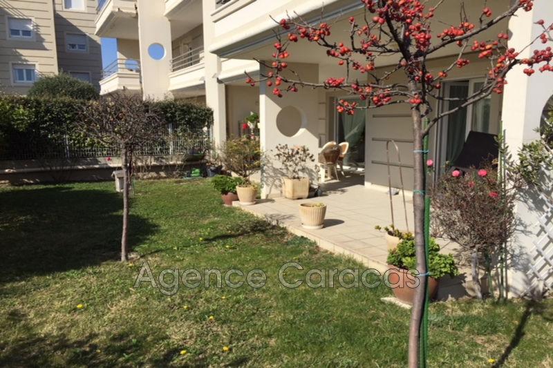 Photo n°11 - Vente appartement Canet-en-Roussillon 66140 - 385 000 €