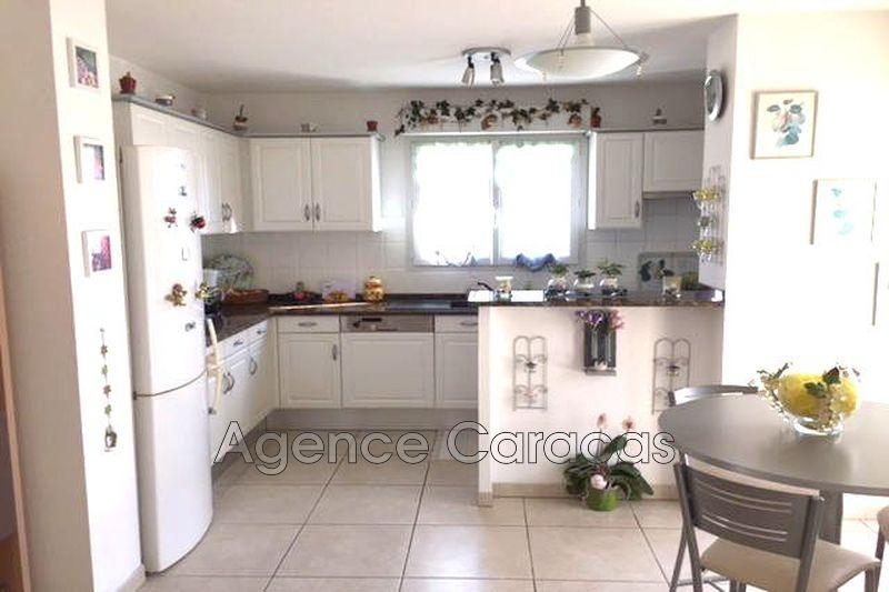 Photo n°2 - Vente appartement Canet-en-Roussillon 66140 - 385 000 €