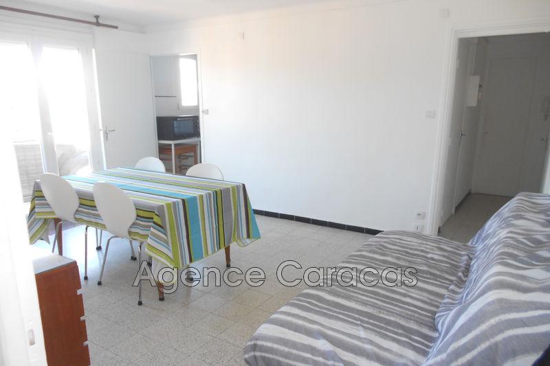 Photo n°2 - Vente appartement Canet-en-Roussillon 66140 - 128 000 €