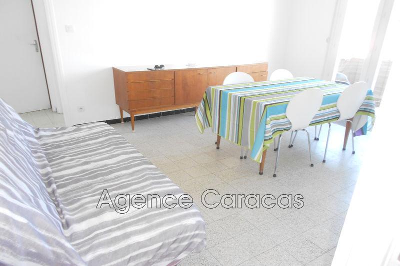 Photo n°4 - Vente appartement Canet-en-Roussillon 66140 - 128 000 €