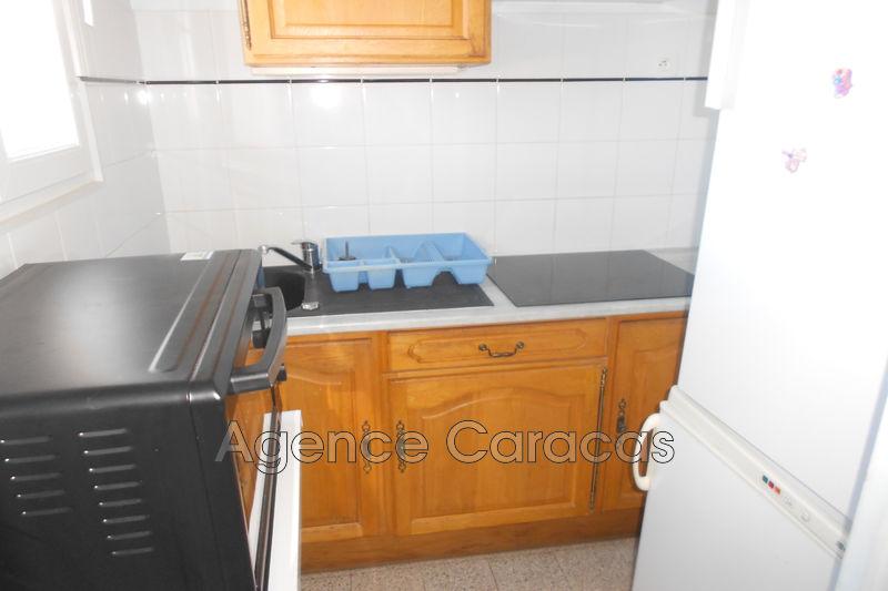 Photo n°5 - Vente appartement Canet-en-Roussillon 66140 - 128 000 €