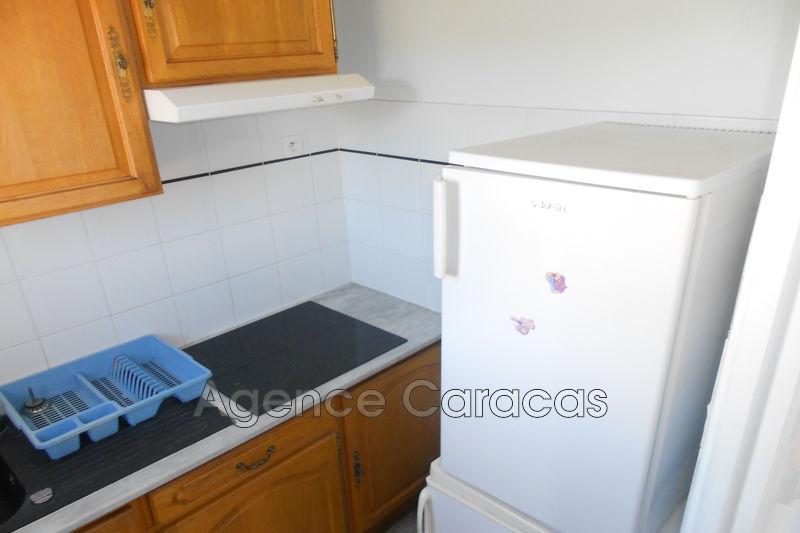 Photo n°6 - Vente appartement Canet-en-Roussillon 66140 - 128 000 €