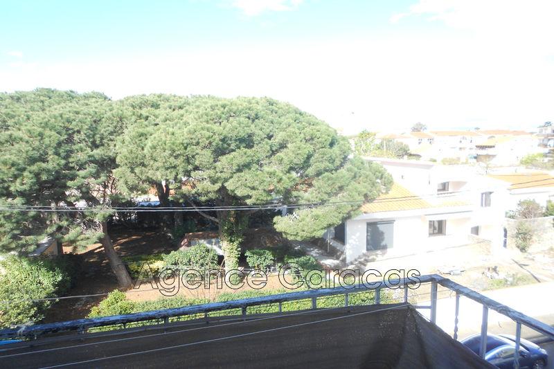 Photo n°7 - Vente appartement Canet-en-Roussillon 66140 - 128 000 €