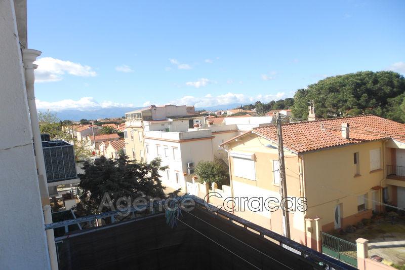 Photo n°8 - Vente appartement Canet-en-Roussillon 66140 - 128 000 €