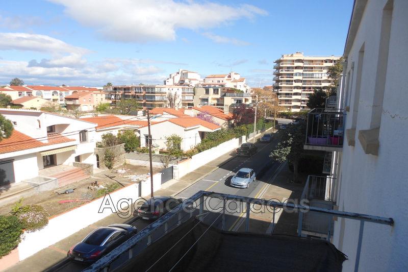 Photo n°9 - Vente appartement Canet-en-Roussillon 66140 - 128 000 €