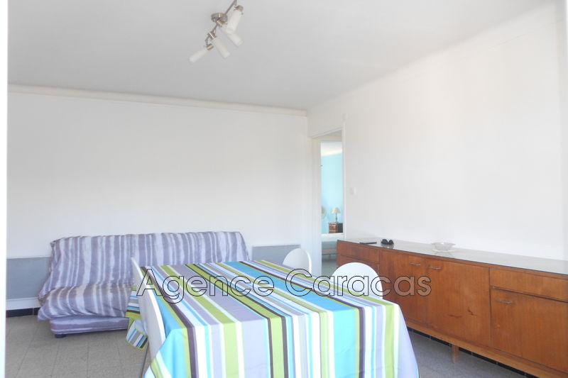 Photo n°10 - Vente appartement Canet-en-Roussillon 66140 - 128 000 €