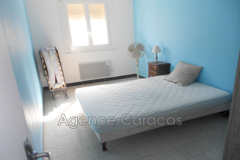 Photo n°11 - Vente appartement Canet-en-Roussillon 66140 - 128 000 €