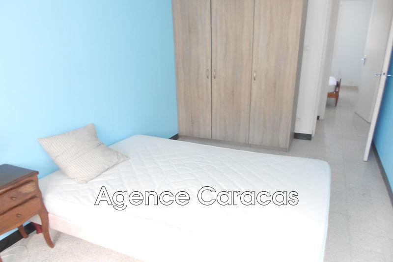 Photo n°12 - Vente appartement Canet-en-Roussillon 66140 - 128 000 €