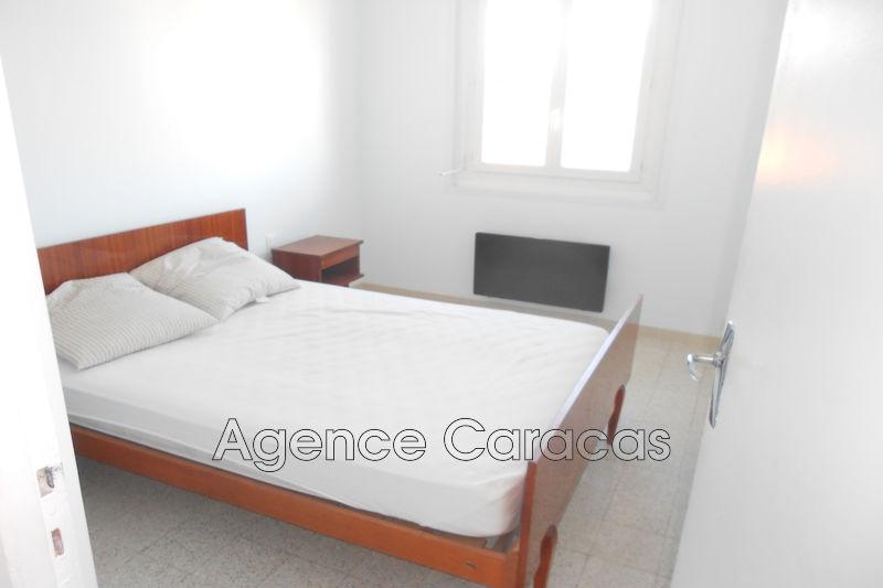 Photo n°13 - Vente appartement Canet-en-Roussillon 66140 - 128 000 €