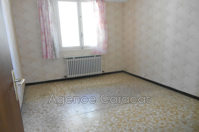 Photo n°5 - Vente appartement Canet-en-Roussillon 66140 - 138 000 €