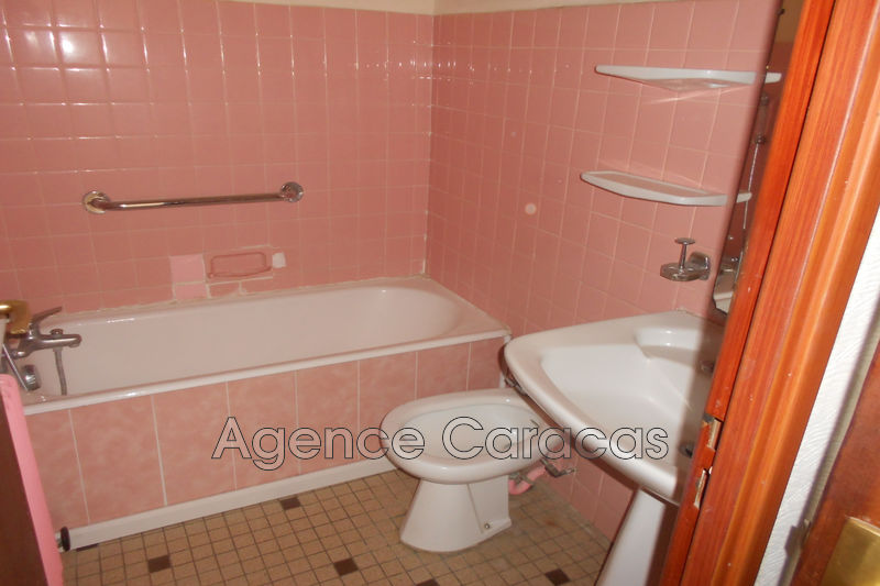 Photo n°6 - Vente appartement Canet-en-Roussillon 66140 - 138 000 €