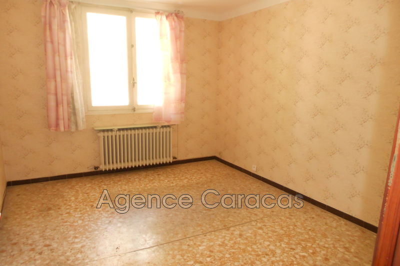 Photo n°7 - Vente appartement Canet-en-Roussillon 66140 - 138 000 €