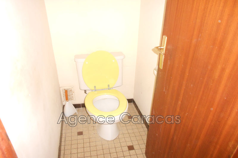 Photo n°8 - Vente appartement Canet-en-Roussillon 66140 - 138 000 €