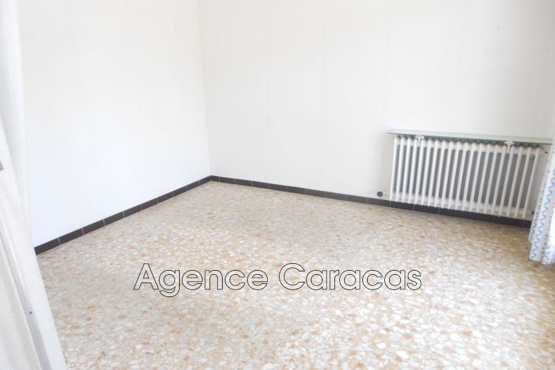 Photo n°10 - Vente appartement Canet-en-Roussillon 66140 - 138 000 €