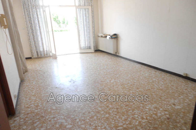 Photo n°11 - Vente appartement Canet-en-Roussillon 66140 - 138 000 €