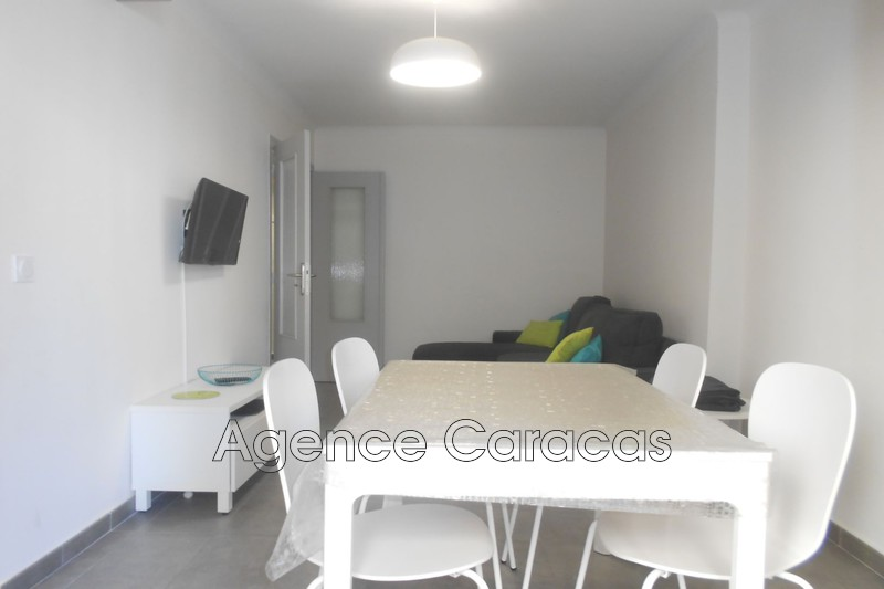 Photo Apartment Canet-en-Roussillon Centre-ville,   to buy apartment  3 room   53 m²
