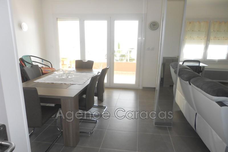 Photo n°3 - Vente appartement Canet-en-Roussillon 66140 - 245 000 €