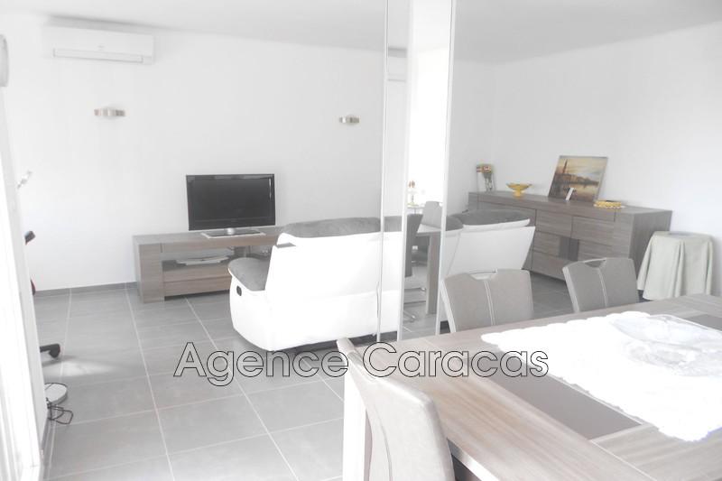 Photo n°5 - Vente appartement Canet-en-Roussillon 66140 - 245 000 €