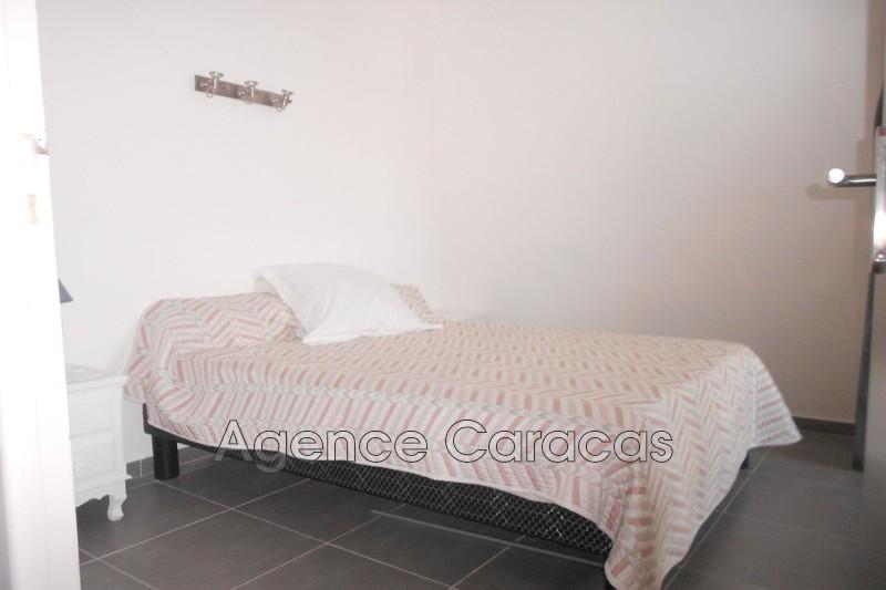 Photo n°7 - Vente appartement Canet-en-Roussillon 66140 - 245 000 €