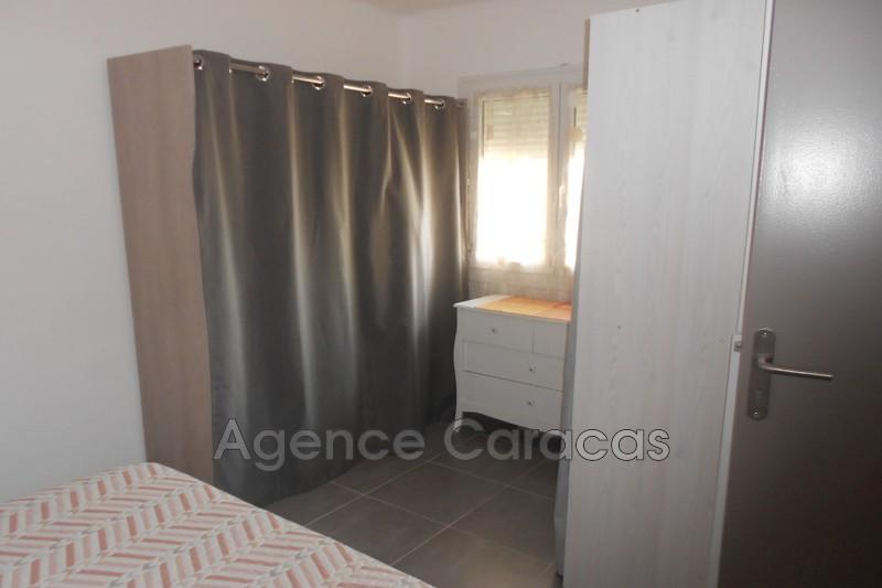 Photo n°8 - Vente appartement Canet-en-Roussillon 66140 - 245 000 €