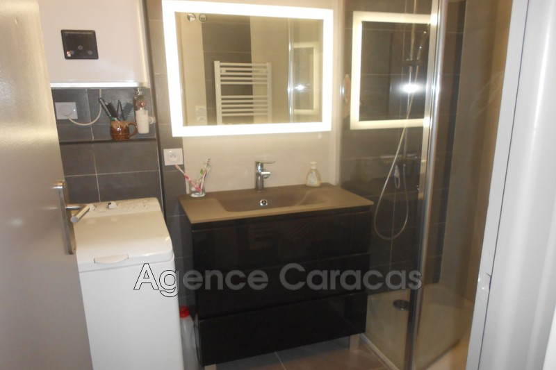 Photo n°9 - Vente appartement Canet-en-Roussillon 66140 - 245 000 €