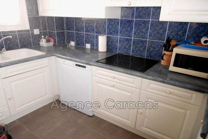 Photo n°6 - Vente appartement Canet-en-Roussillon 66140 - 245 000 €