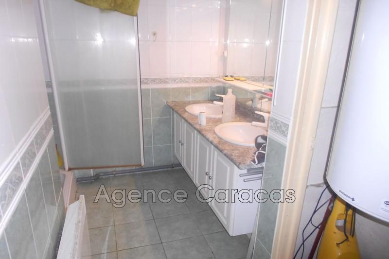 Photo n°5 - Vente appartement Canet-en-Roussillon 66140 - 106 000 €