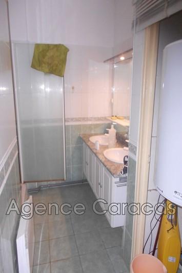Photo n°6 - Vente appartement Canet-en-Roussillon 66140 - 106 000 €