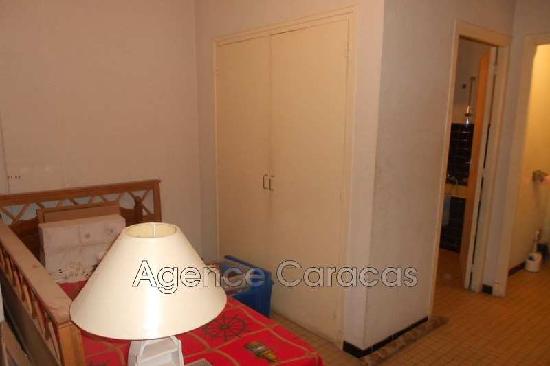 Photo n°6 - Vente appartement Canet-en-Roussillon 66140 - 77 500 €