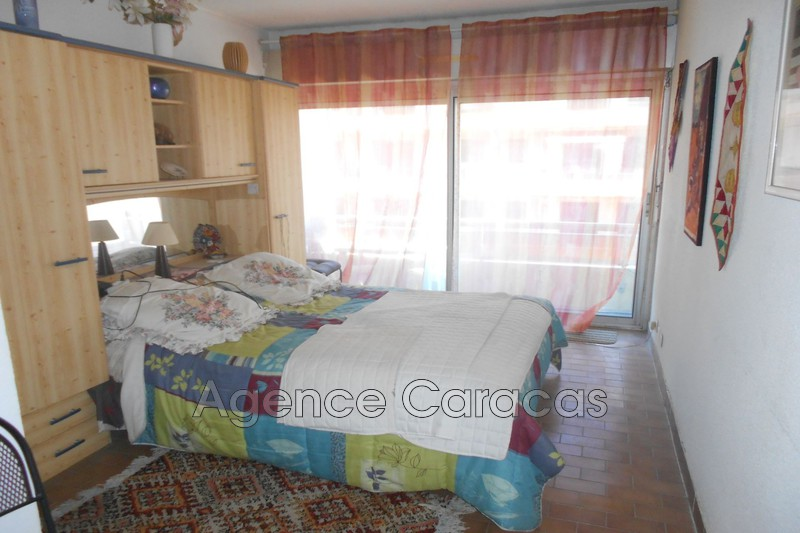 Photo n°1 - Vente Appartement idéal investisseur Canet-en-Roussillon 66140 - 120 000 €