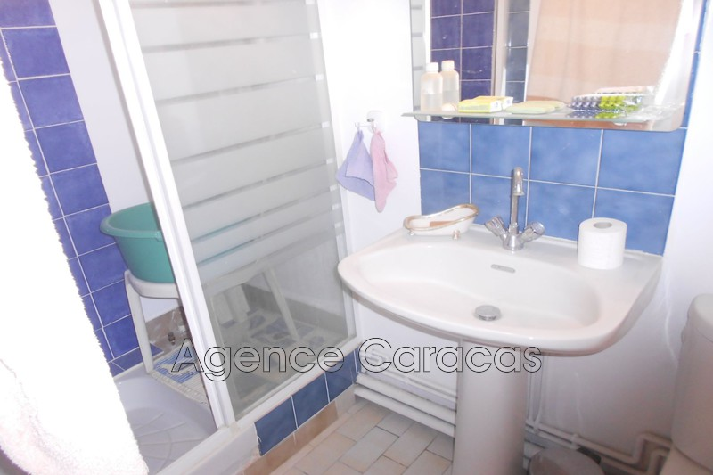 Photo n°3 - Vente Appartement idéal investisseur Canet-en-Roussillon 66140 - 120 000 €