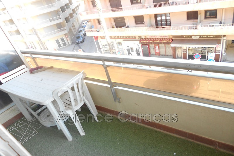 Photo n°8 - Vente Appartement idéal investisseur Canet-en-Roussillon 66140 - 120 000 €