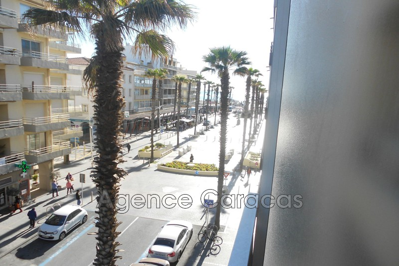Photo n°9 - Vente Appartement idéal investisseur Canet-en-Roussillon 66140 - 120 000 €
