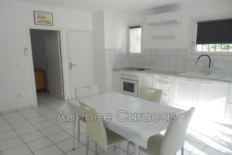 Photo n°2 - Vente appartement Canet-en-Roussillon 66140 - 158 000 €