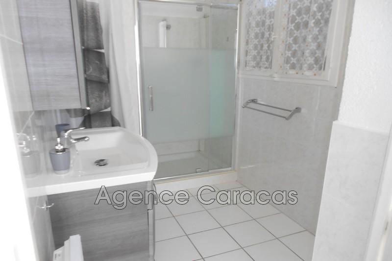 Photo n°3 - Vente appartement Canet-en-Roussillon 66140 - 158 000 €