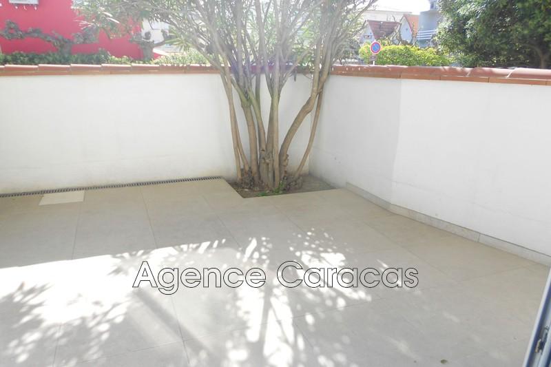Photo n°5 - Vente appartement Canet-en-Roussillon 66140 - 158 000 €