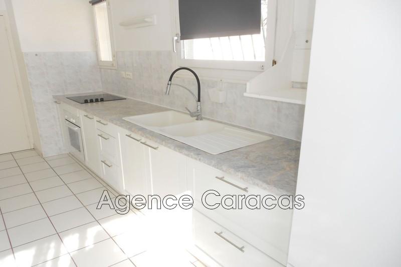 Photo n°7 - Vente appartement Canet-en-Roussillon 66140 - 158 000 €