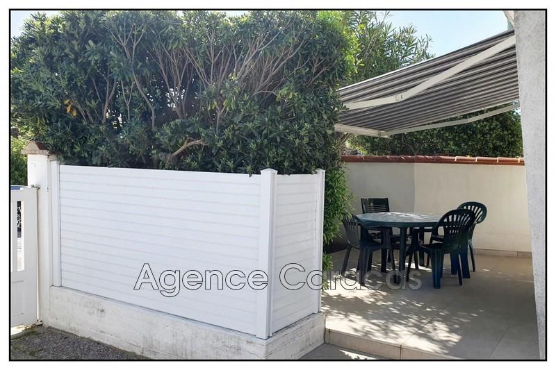 Photo n°10 - Vente appartement Canet-en-Roussillon 66140 - 158 000 €