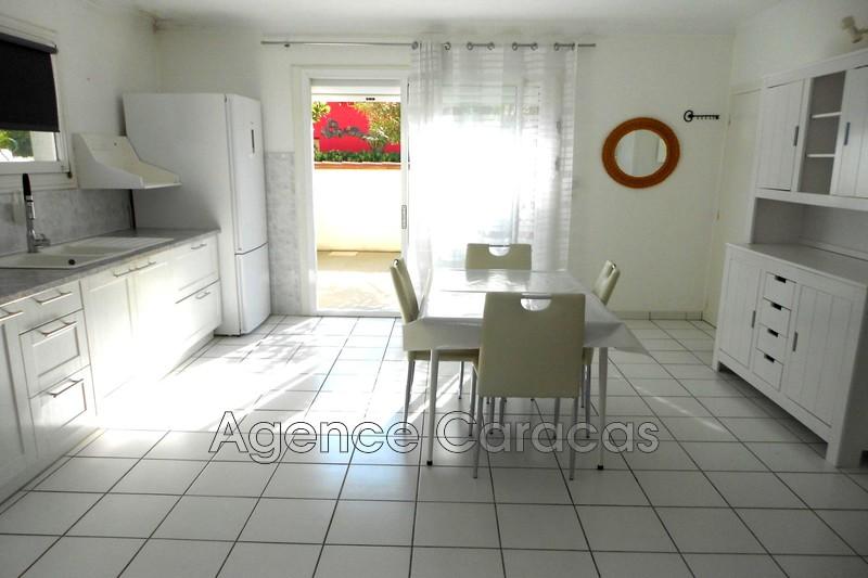 Photo n°4 - Vente appartement Canet-en-Roussillon 66140 - 158 000 €