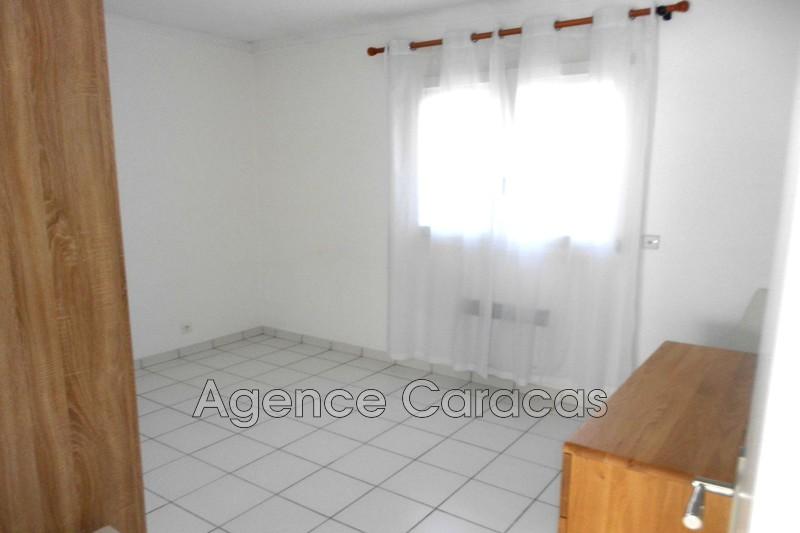Photo n°8 - Vente appartement Canet-en-Roussillon 66140 - 158 000 €