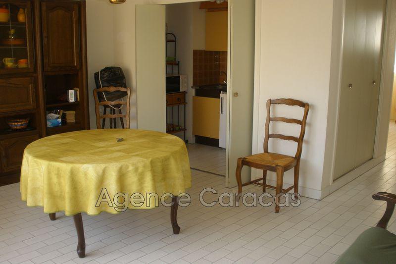 Photo n°8 - Vente appartement Canet-en-Roussillon 66140 - 79 000 €