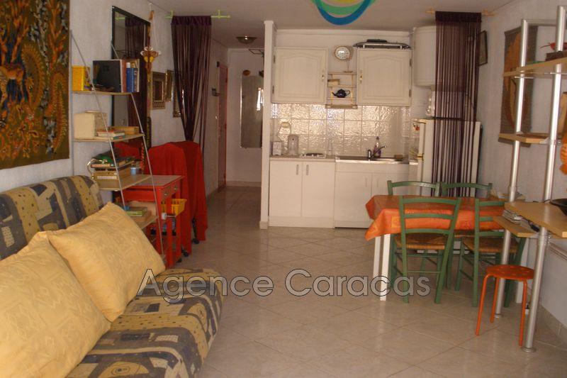 Photo n°6 - Vente appartement Canet-en-Roussillon 66140 - 72 000 €